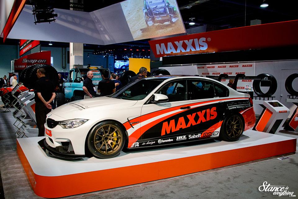 sema-2014-maxxis-e92-exhaust