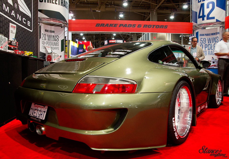 sema-2014-porsche-dv8-rear-three