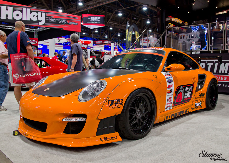 sema-2014-porsche-liberty-walk-optima