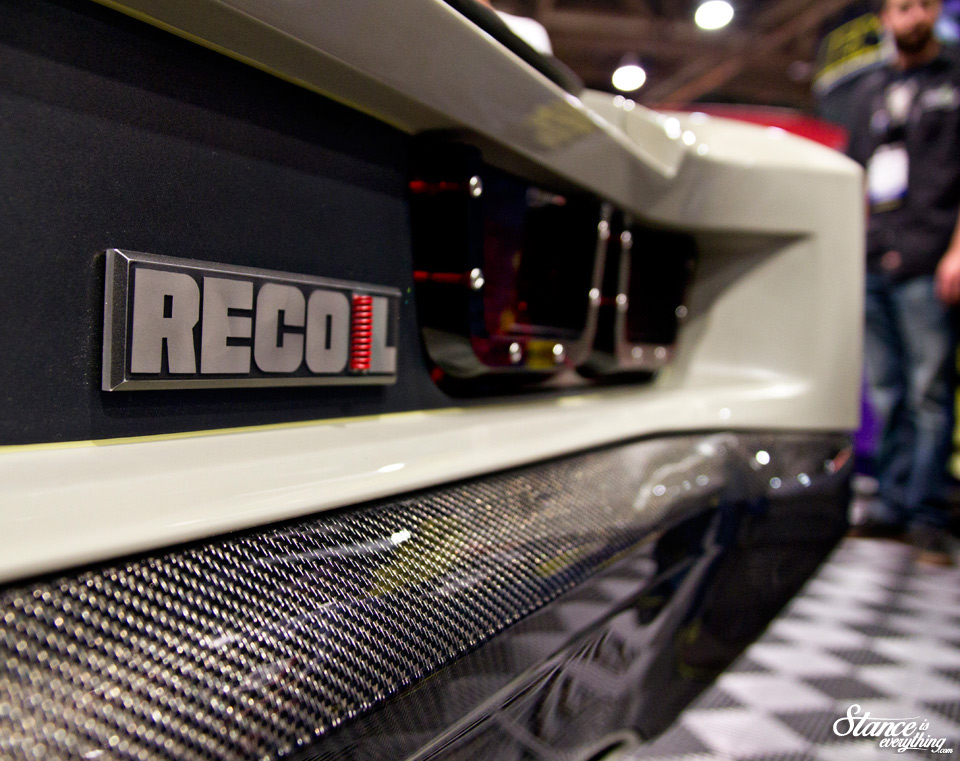 sema-2014-ring-brothers-recoil-badge