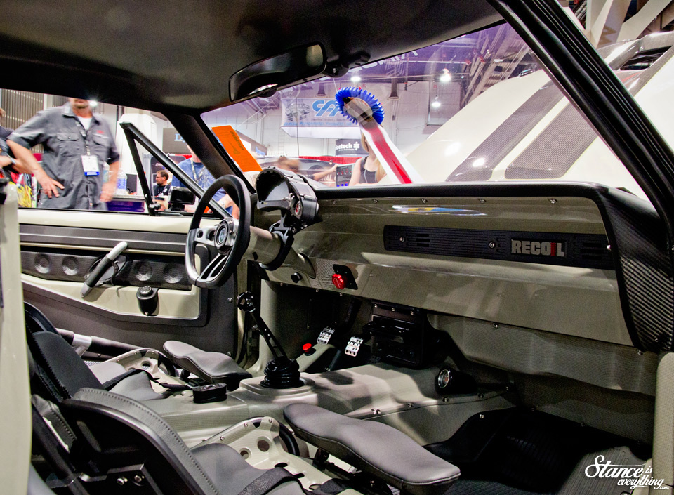 sema-2014-ring-brothers-recoil-interior-4