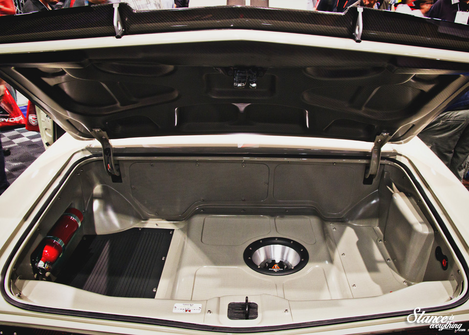 sema-2014-ring-brothers-recoil-trunk