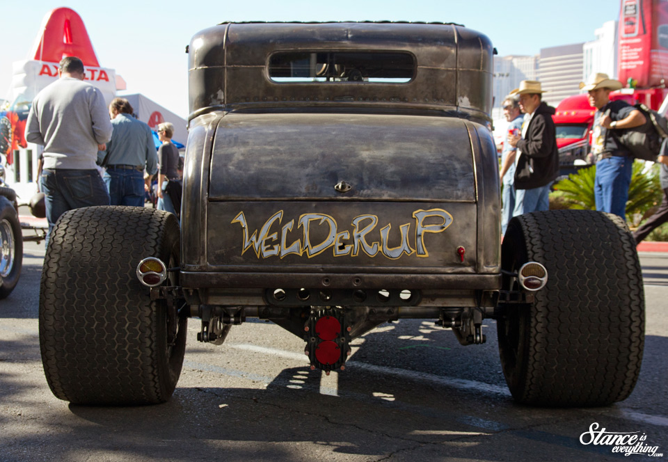 sema-2014-welderup-rear