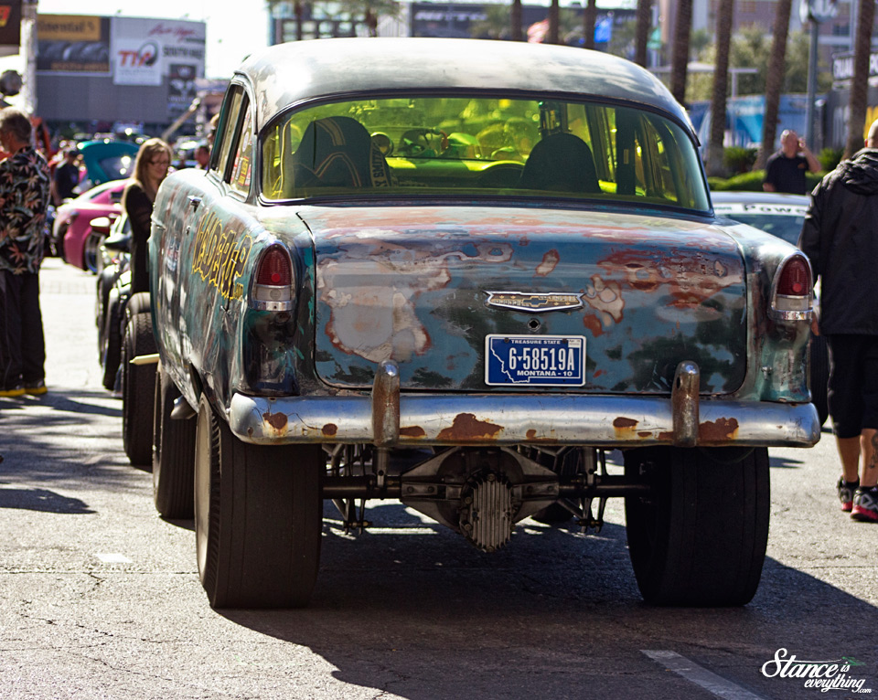 sema-2014-welderup-street-freak