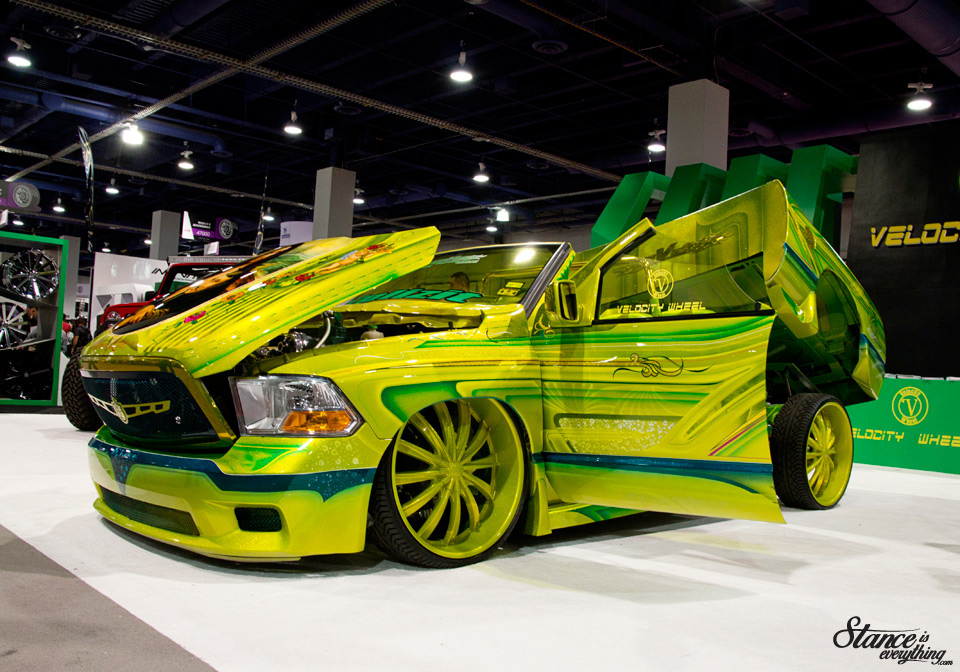 velocity-wheels-truck-sema-2014-front-three-quarter