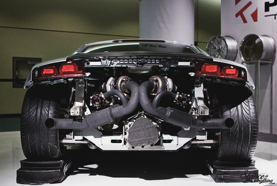 canadian_international_auto_show_2014_pfaff_twin_turbo_r8