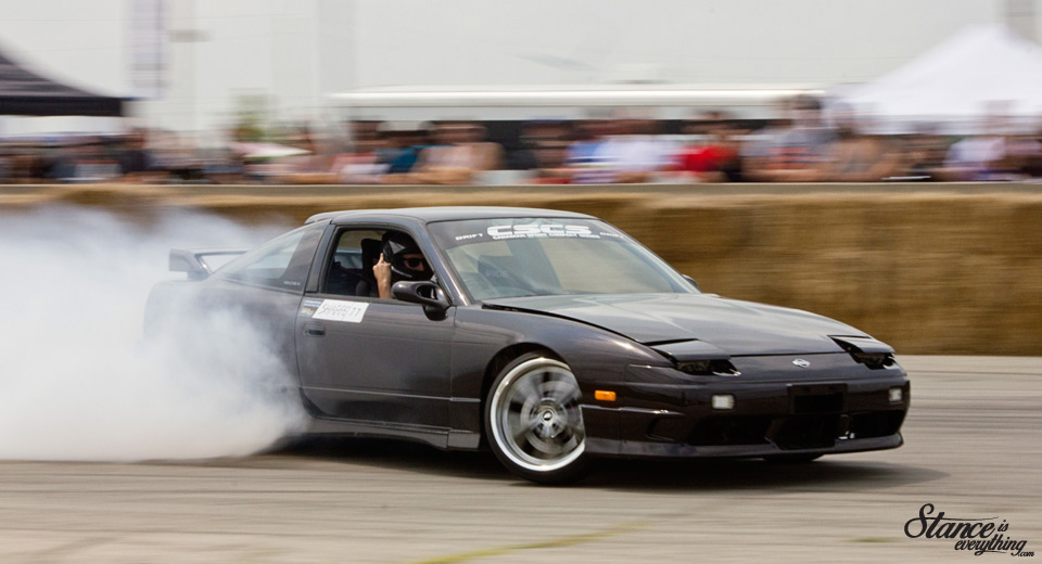 cscs-2014-drifting-d_sharpe_2