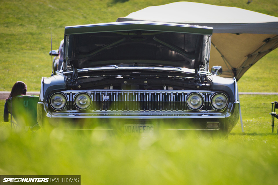 northern-showdown-car-ford-monterey-1_alt-re