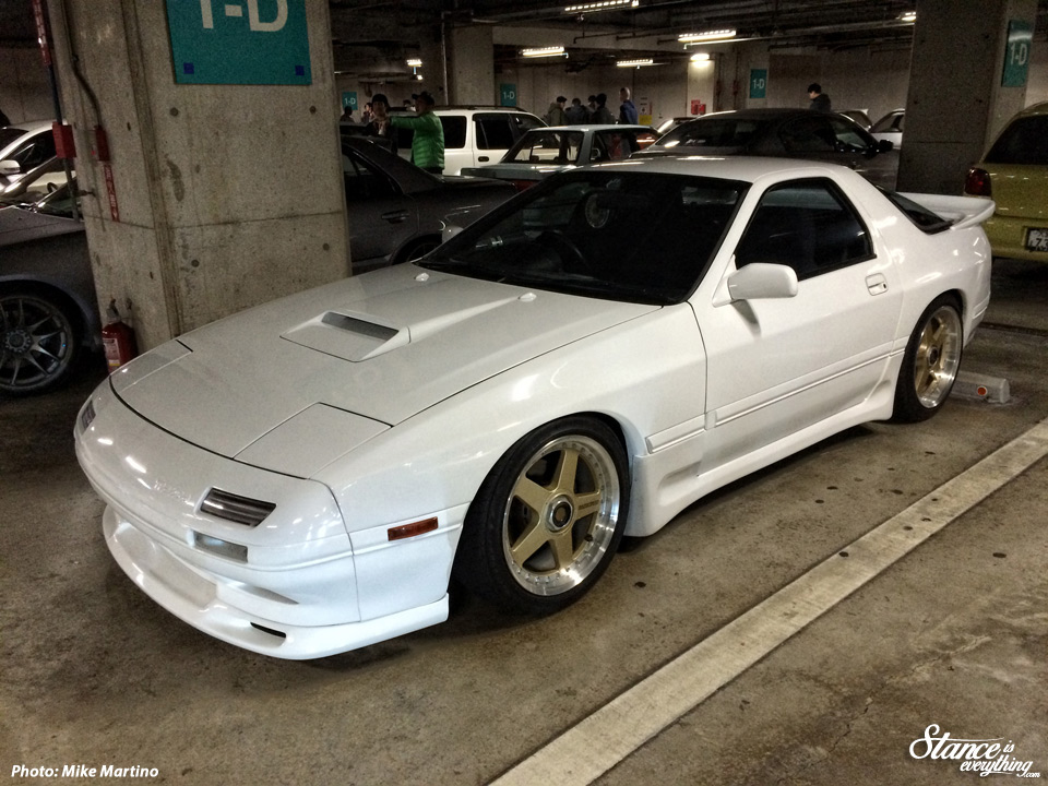 hardcore-toyko-super-street-meet-rx7