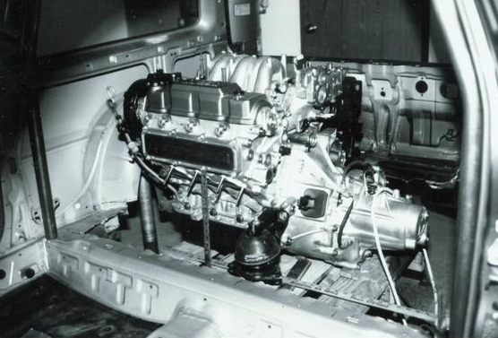 mid-engine-84-civic-3