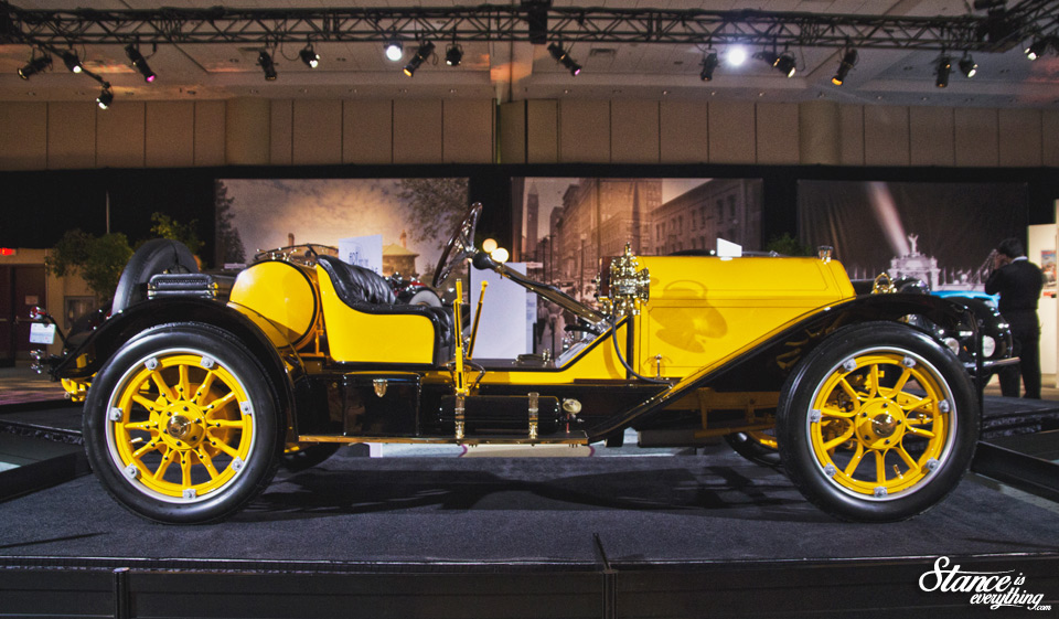 cias-2015-art-and-the-automobile-1912-stutz-bearcat-1-dt