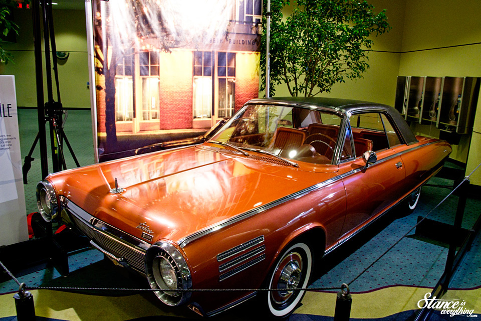 cias-2015-art-and-the-automobile-chrysler-turbine-1-dt