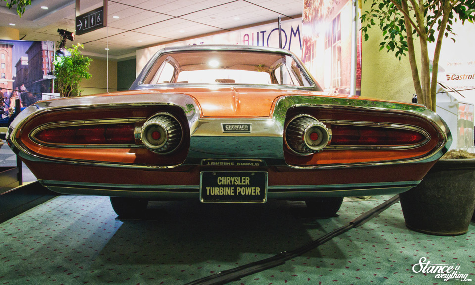 cias-2015-art-and-the-automobile-chrysler-turbine-2-dt