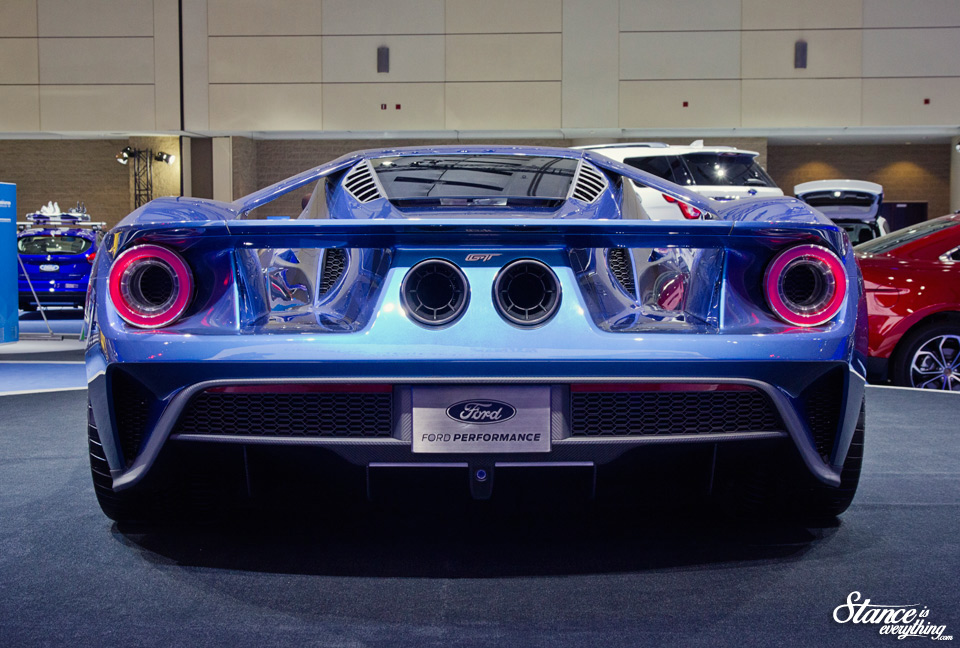 cias-2015-ford-gt-2-dt