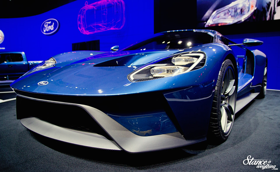 cias-2015-ford-gt-5-dt