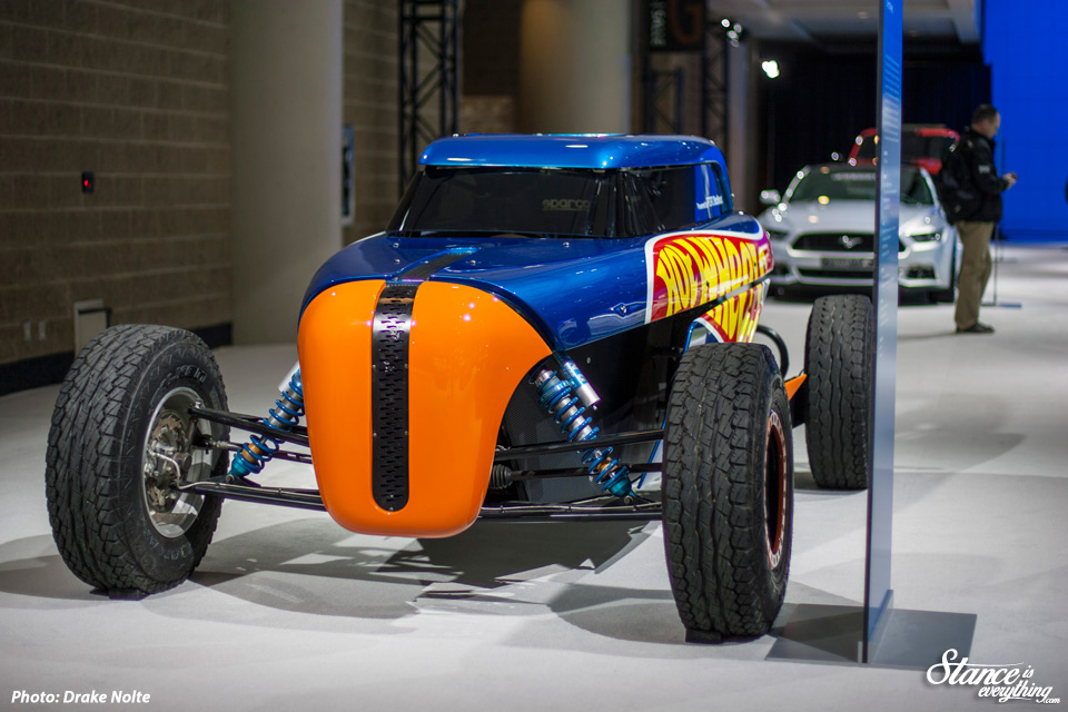 cias-2015-ford-rip-rod-1