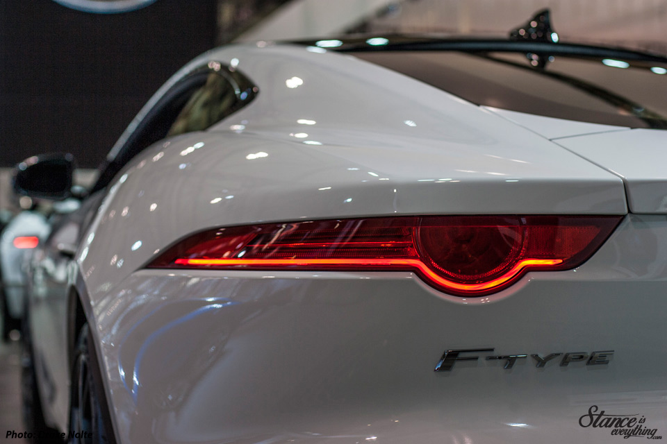 cias-2015-jaguar-f-type-2