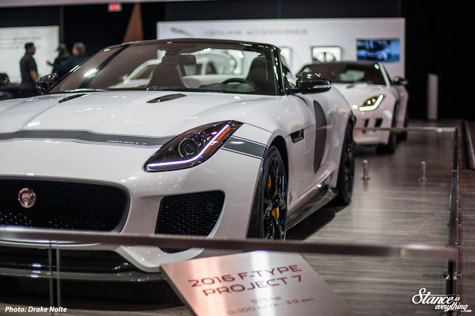 cias-2015-jaguar-f-type-4
