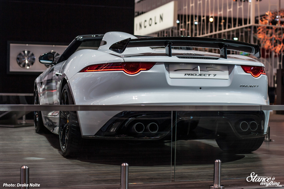 cias-2015-jaguar-f-type