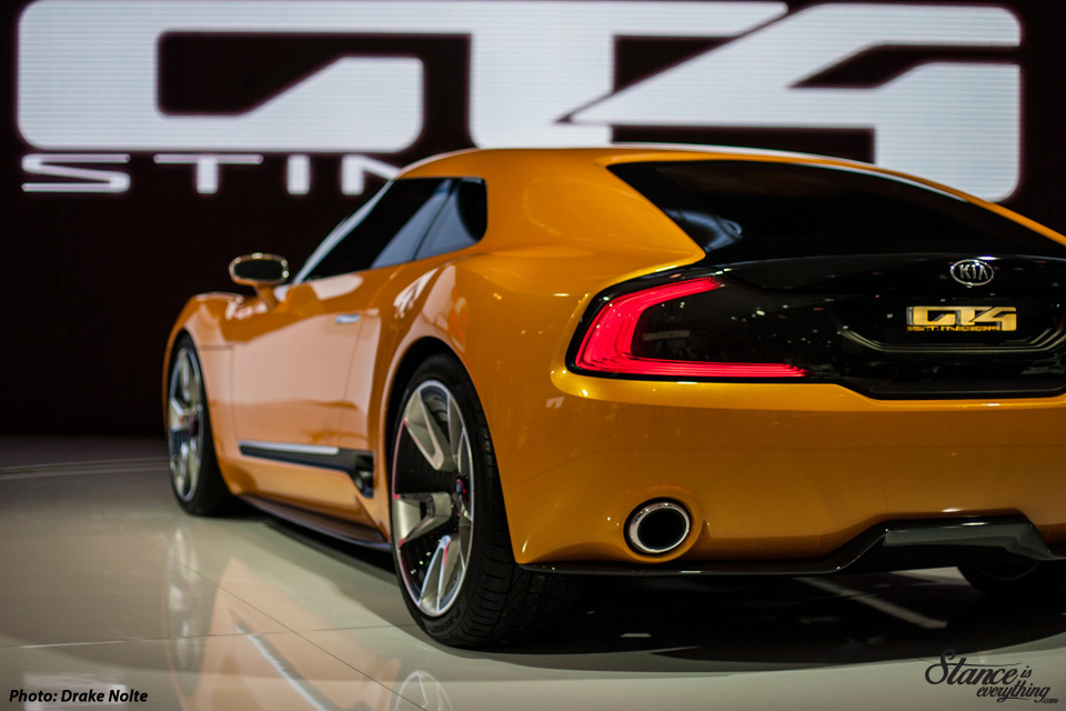 cias-2015-kia-gt4-stinger-rear-34