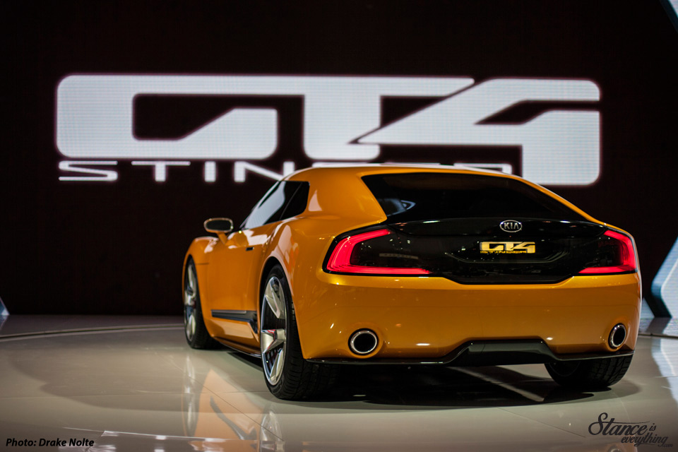 cias-2015-kia-gt4-stinger-rear