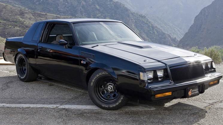 buick-grand-national