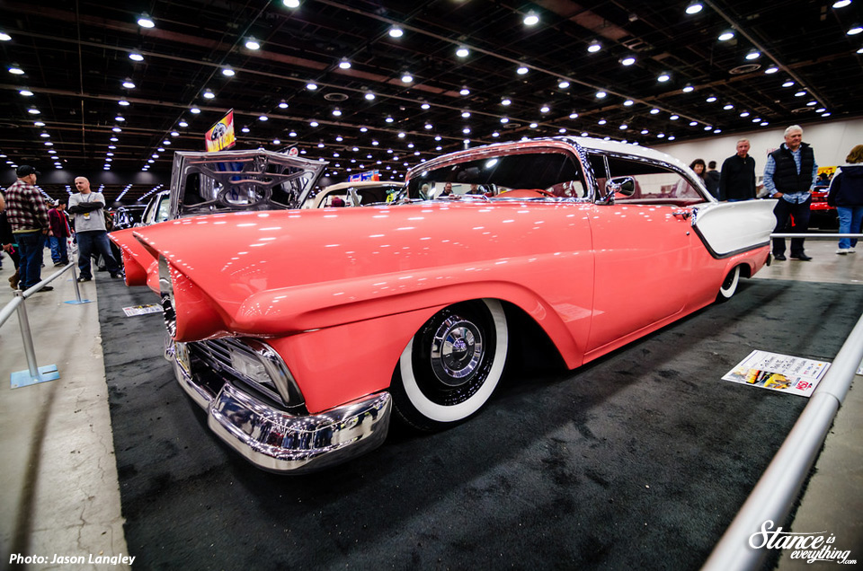 detroit-autorama-2015-73-ford-fairlane