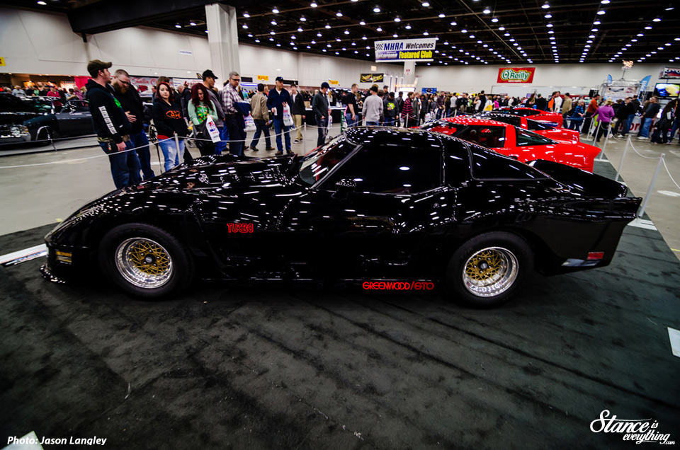 detroit-autorama-2015-corvette-turbo-greenwood