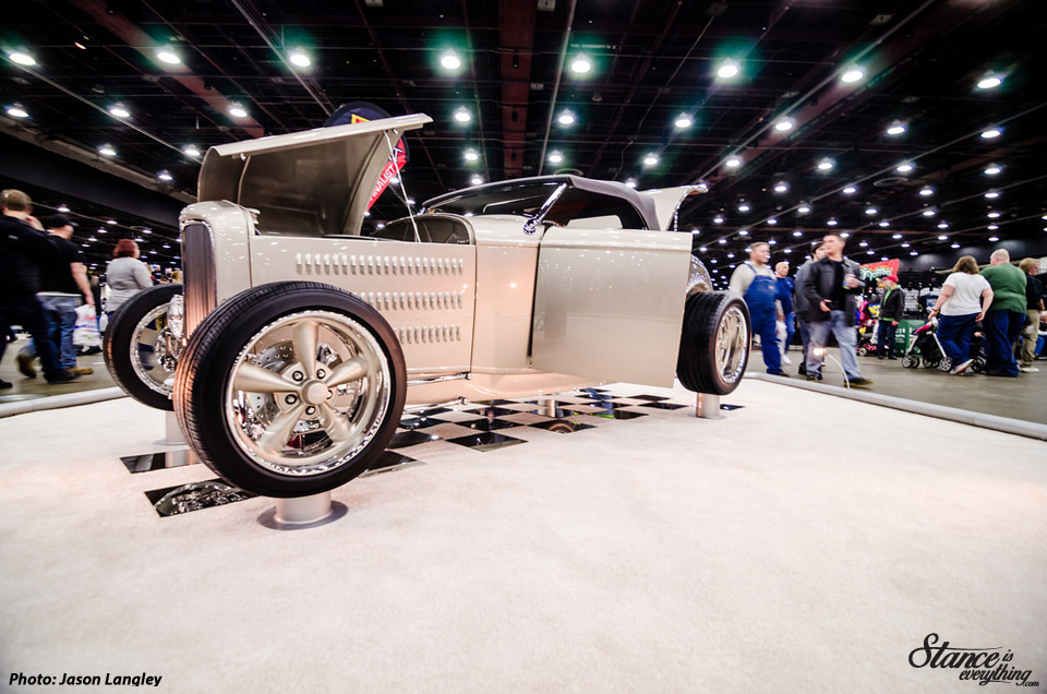 detroit-autorama-2015-great-8-32-hi-boy-1