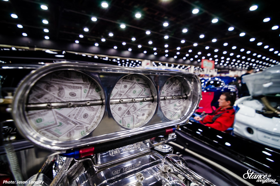 detroit-autorama-2015-money-to-burn