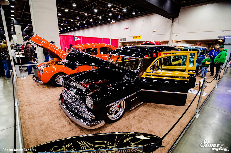 detroit-autorama-2015-tin-woody
