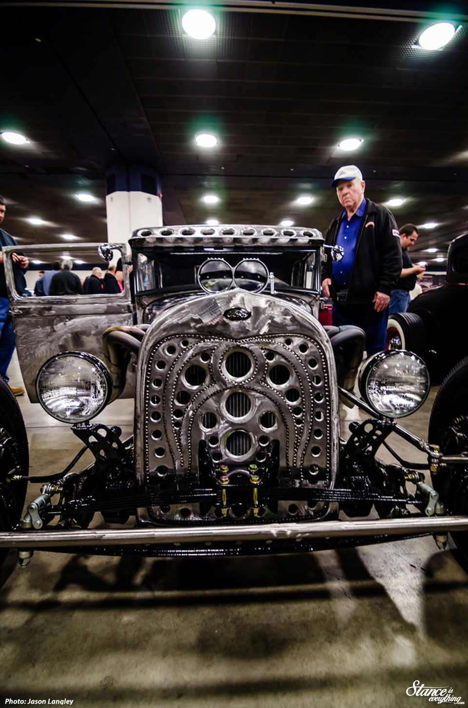 detroit-autorama-extreme-2015-bar-metal-32-2