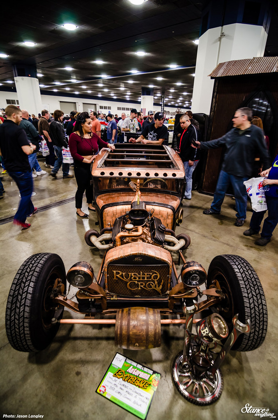 detroit-autorama-extreme-2015-rusted-crow-distellery