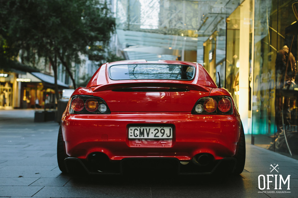 fat-and-flush-red-s2k-5