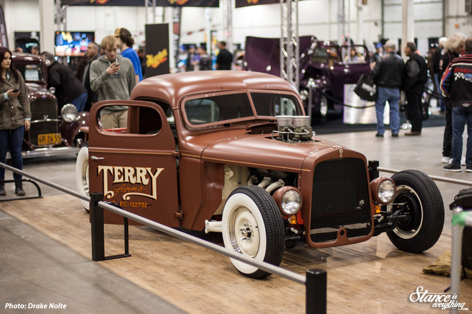 motorama-2015-1939-international-davey-terry-3-dn