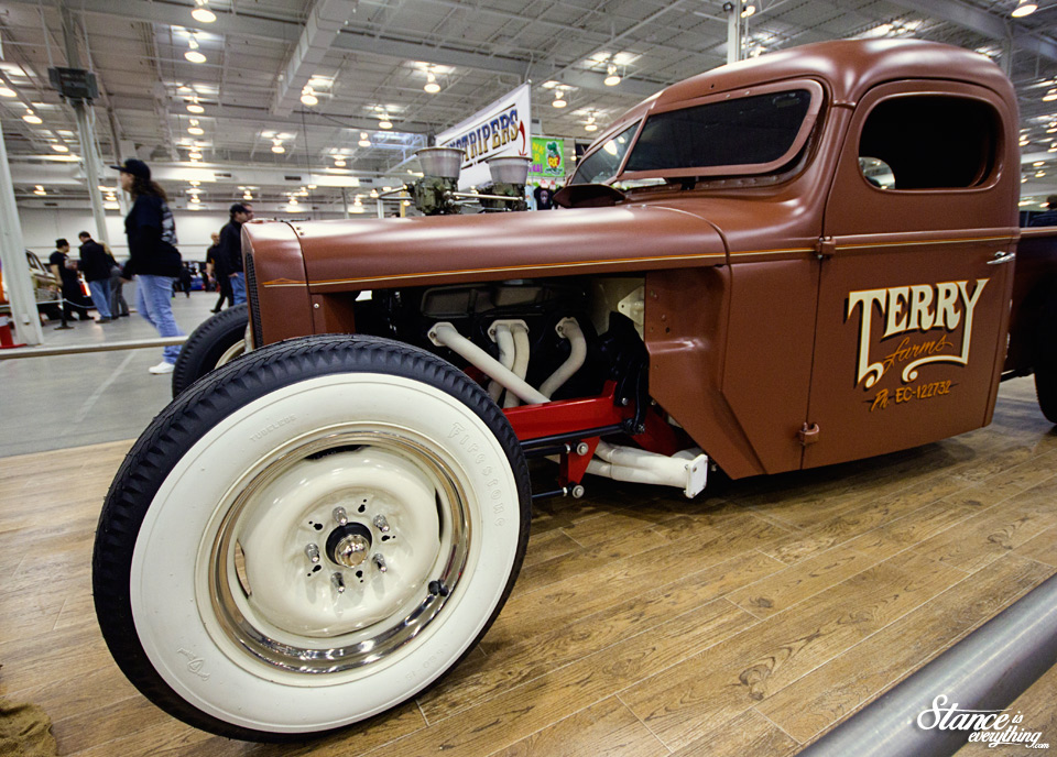 motorama-2015-1939-international-davey-terry-5-dt