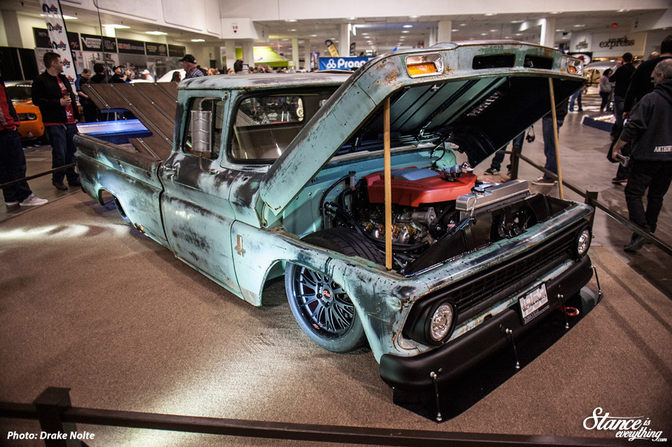 motorama-2015-1970-chevy-c10-fleetside-1-dn