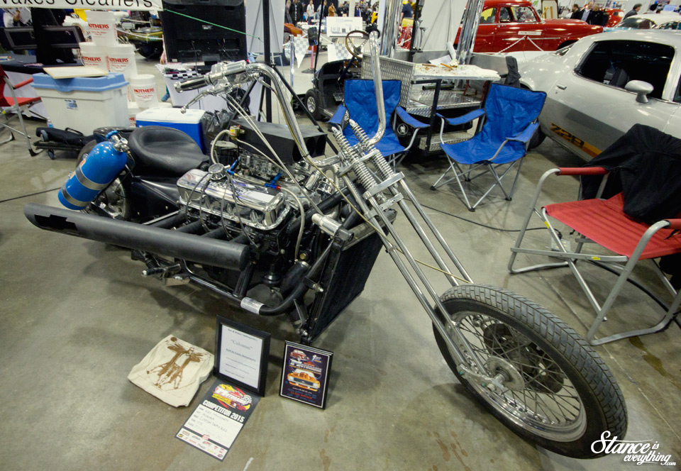 motorama-2015-bike-big-block-dt