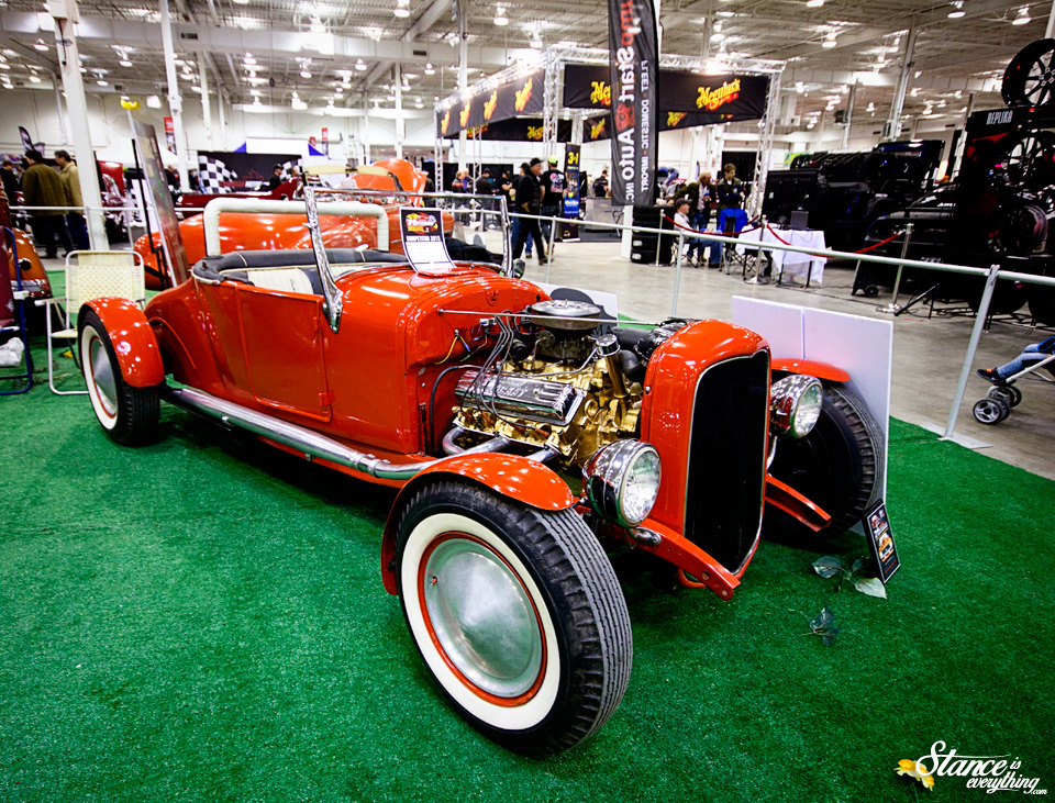 motorama-2015-canadas-oldest-most-original-hot-rod-dt
