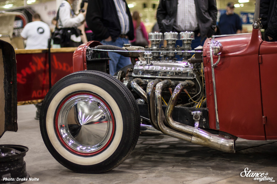 motorama-2015-lead-kings-5-dn
