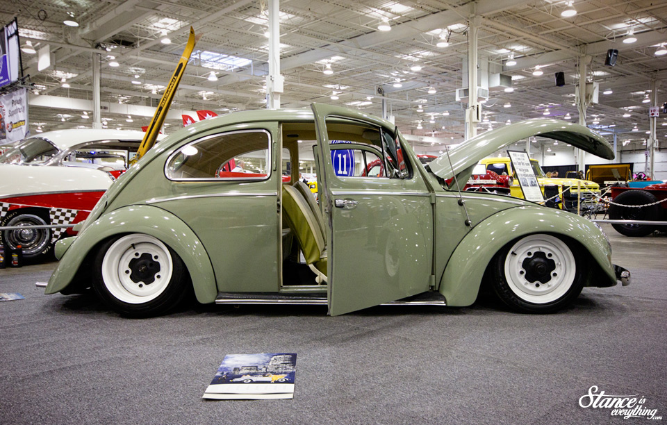 motorama-2015-taylord-customs-beetle-1-dt