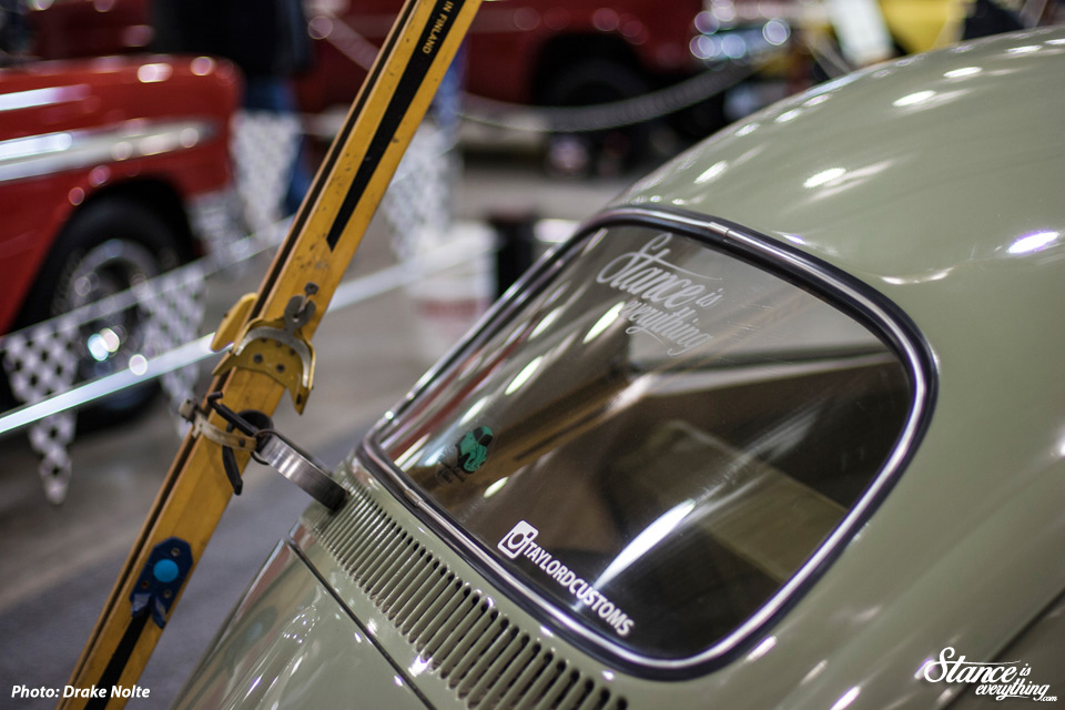 motorama-2015-taylord-customs-beetle-3-dn