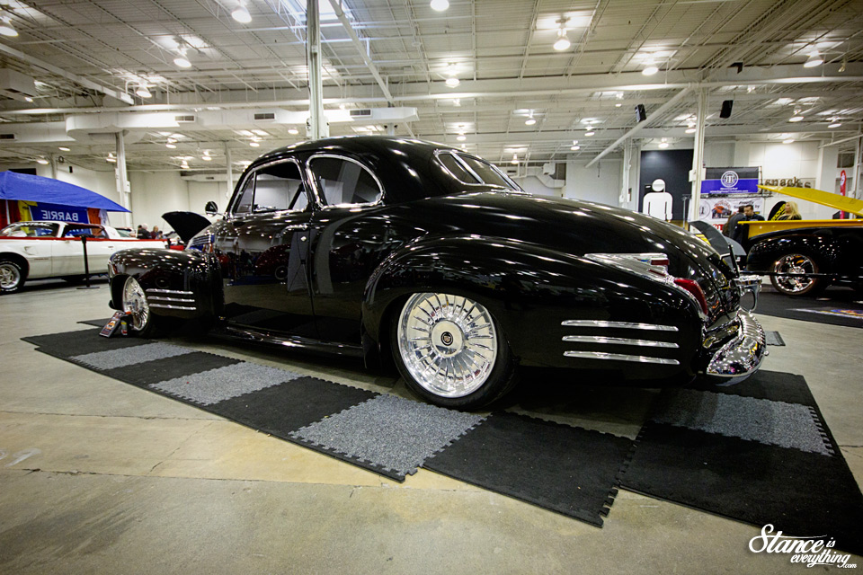 motorama-2015-tucci-hot-rods-caddy-2-dt