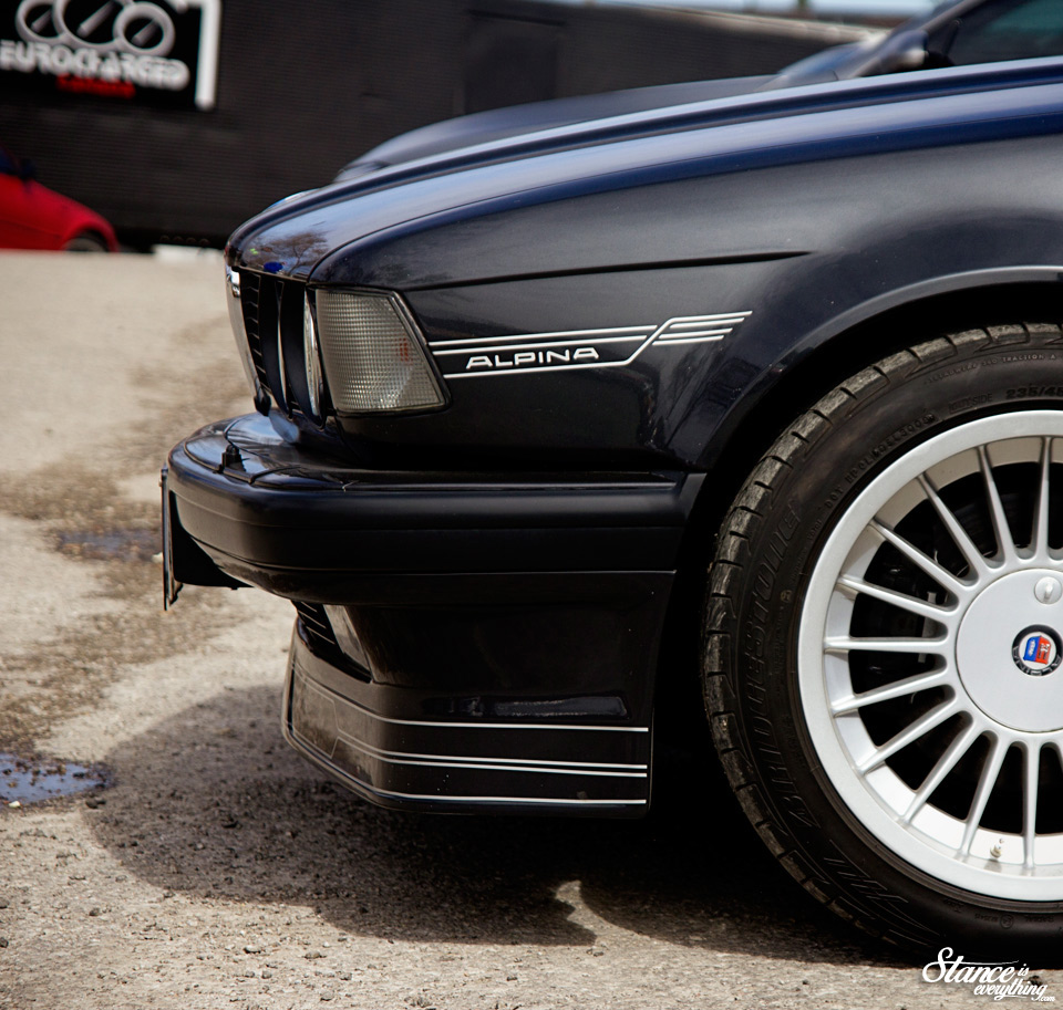 bmw-mb-true-north-eurocharged-alpina-1