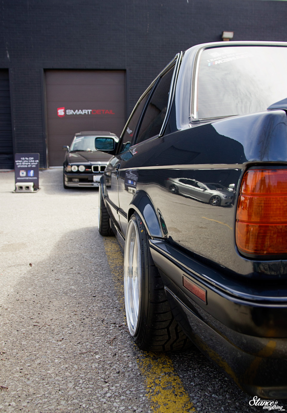 bmw-mb-true-north-eurocharged-e30-2