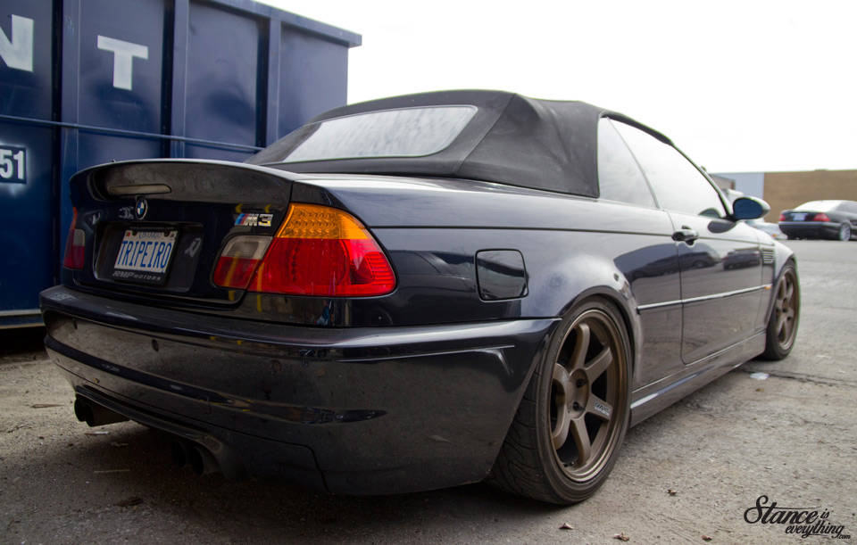 bmw-mb-true-north-eurocharged-e46-m3-te37