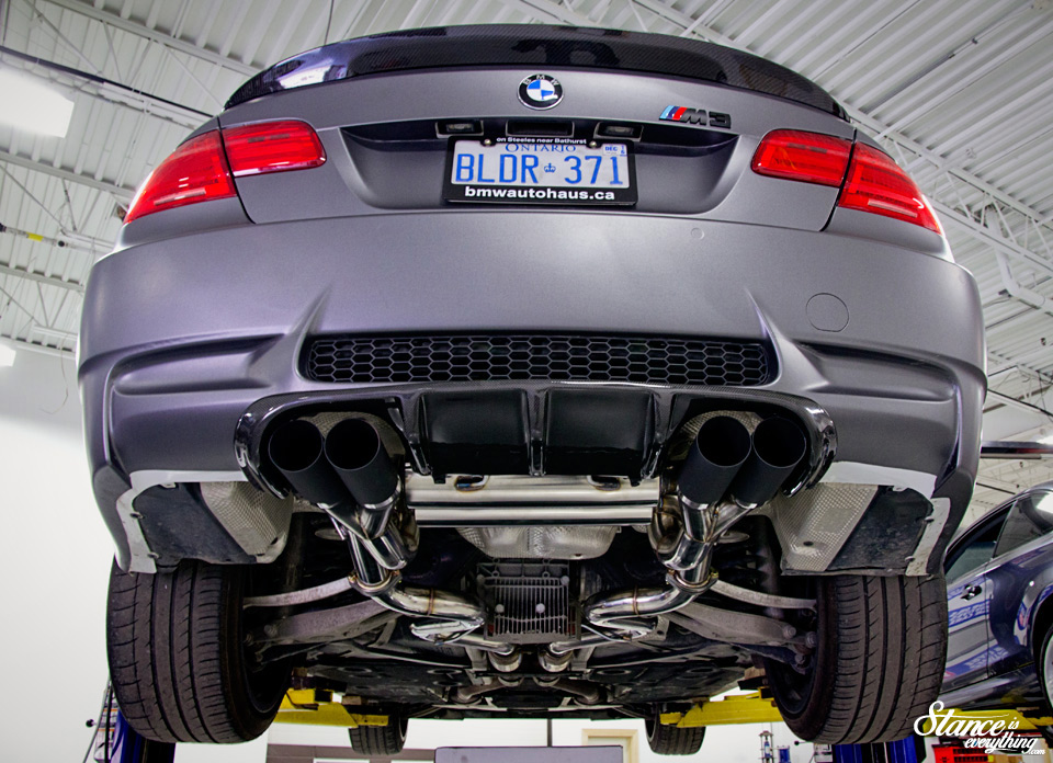 bmw-mb-true-north-eurocharged-exhaust