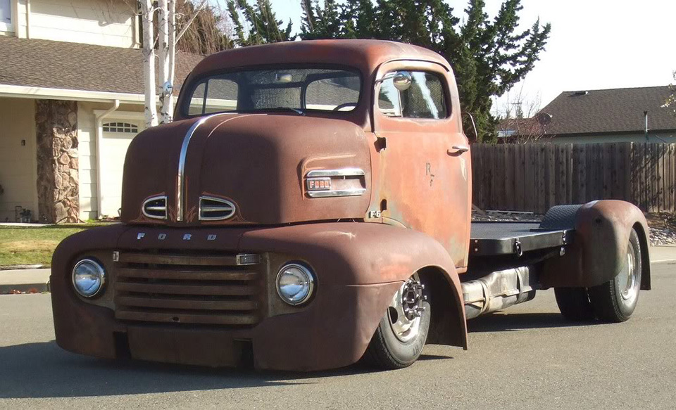 coe248ford