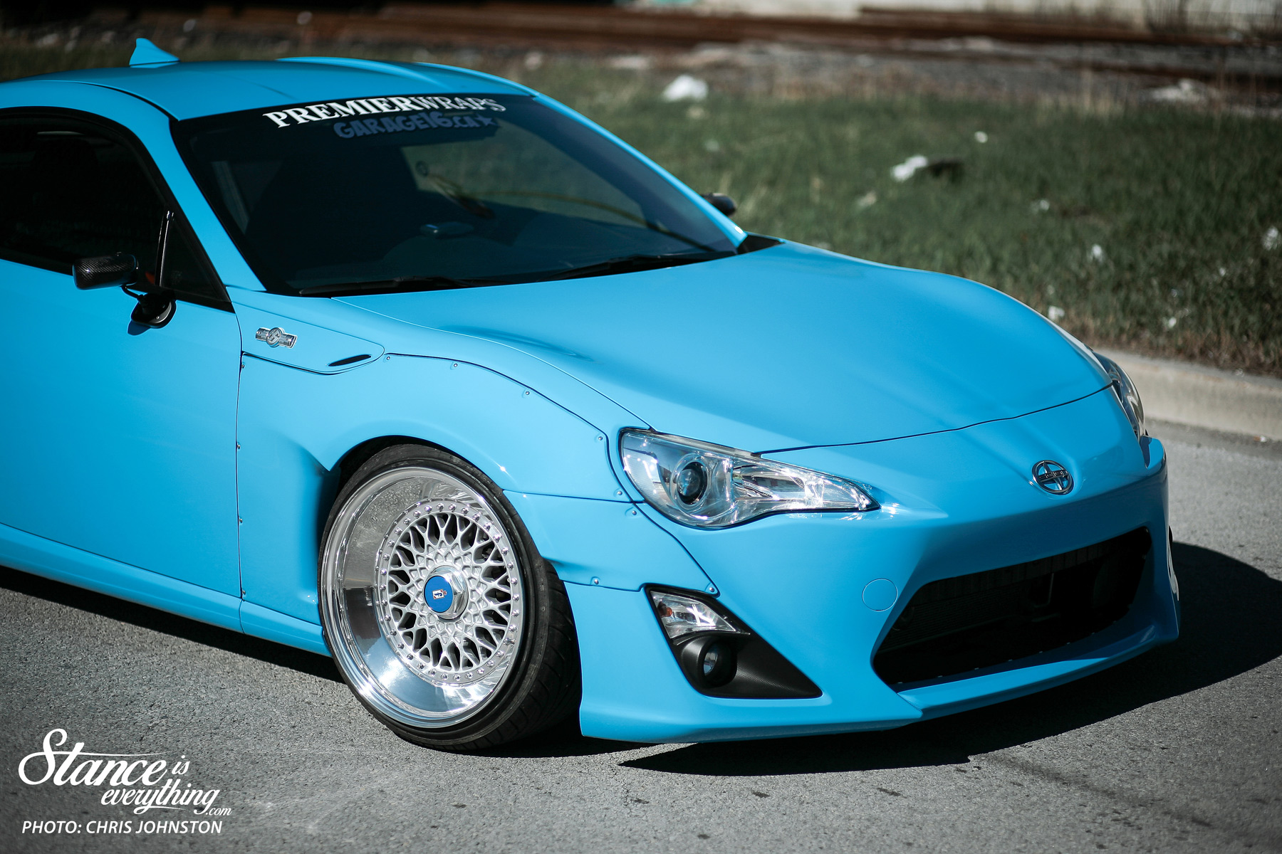 rocket-bunny-frs-bbs-cyrious-garage-bryan-costa-4