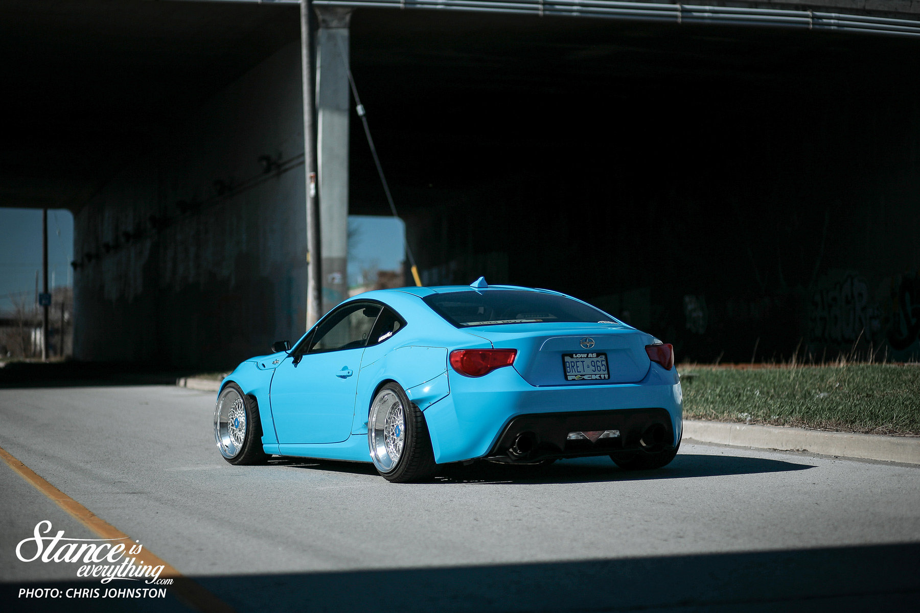 rocket-bunny-frs-bbs-cyrious-garage-bryan-costa-9